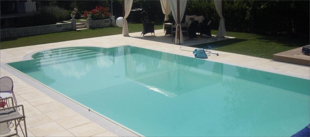 PoolGallery3
